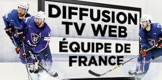 Diffusion TV/Web EDF