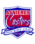Asnières / St Ouen