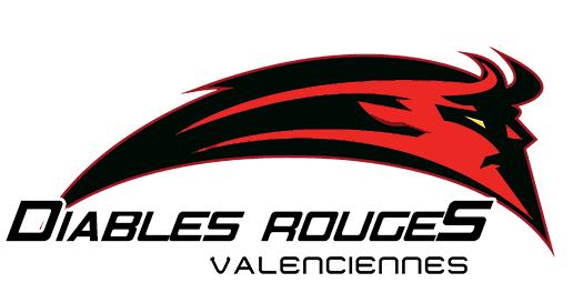 Valenciennes / Wasquehal