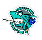 Franconville 2