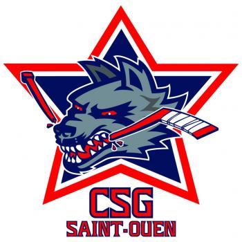 Saint-Ouen 1