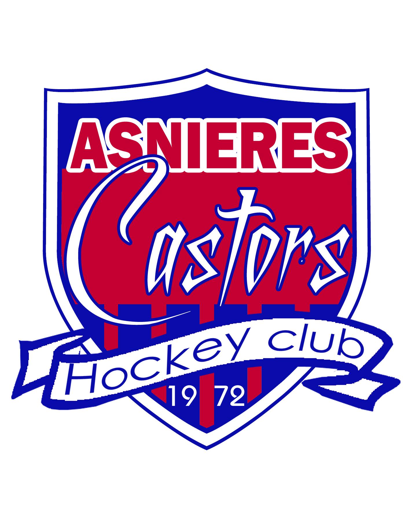 Asnières / Argenteuil