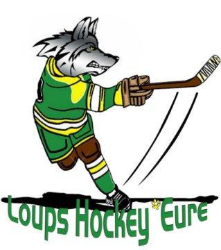 Louviers 1
