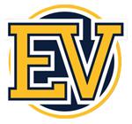 EVH91 2